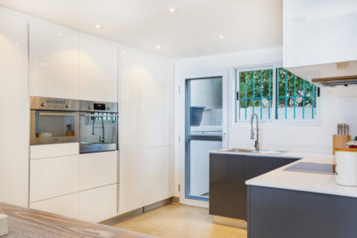 Clifton Apartment : Viewfinder Photography26