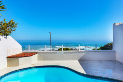Clifton Apartment : Viewfinder Photography28