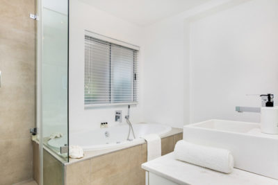 Clifton Apartment : Viewfinder Photography3