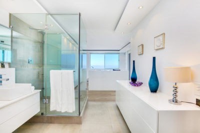 Clifton Apartment : Viewfinder Photography6