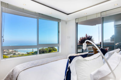 Clifton Apartment : Viewfinder Photography7