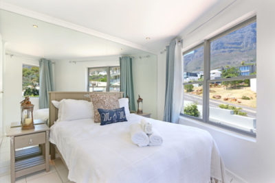 Camps Bay Apartment : 11[1]