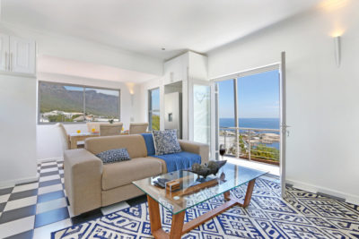 Camps Bay Apartment : 13[1]