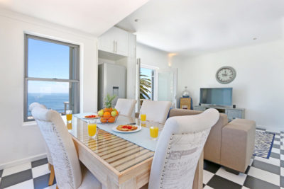 Camps Bay Apartment : 14[1]
