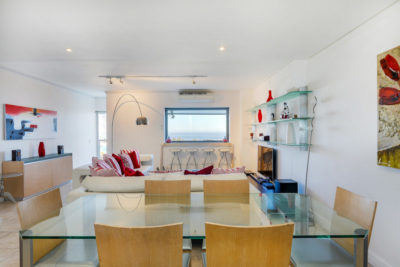 Clifton Apartment : Viewfinder Photography1