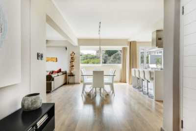 Camps Bay Apartment : Viewfinder Photography10