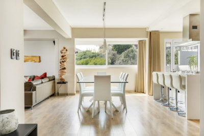 Camps Bay Apartment : Viewfinder Photography11