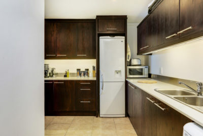 Clifton Apartment : Viewfinder Photography12