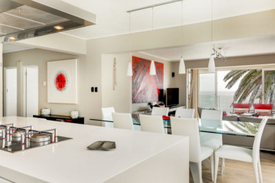 Camps Bay Apartment : Viewfinder Photography15