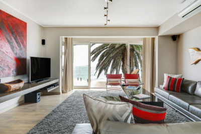 Camps Bay Apartment : Viewfinder Photography16