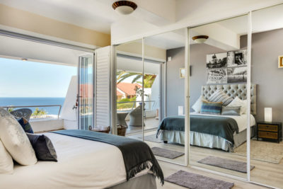 Camps Bay Apartment : Viewfinder Photography2