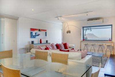 Clifton Apartment : Viewfinder Photography2