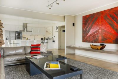 Camps Bay Apartment : Viewfinder Photography21