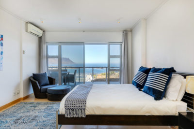 Clifton Apartment : Viewfinder Photography22