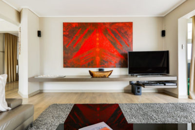 Camps Bay Apartment : Viewfinder Photography22
