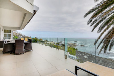 Camps Bay Apartment : Viewfinder Photography23