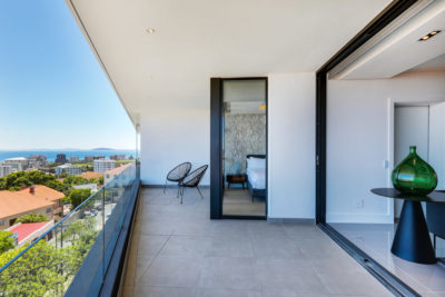 Sea Point Apartment : Viewfinder Photography25