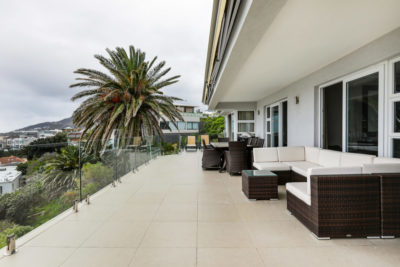 Camps Bay Apartment : Viewfinder Photography27