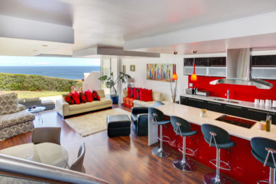 Camps Bay Apartment : Viewfinder Photography28