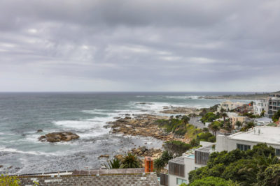 Camps Bay Apartment : Viewfinder Photography29