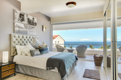 Camps Bay Apartment : Viewfinder Photography3