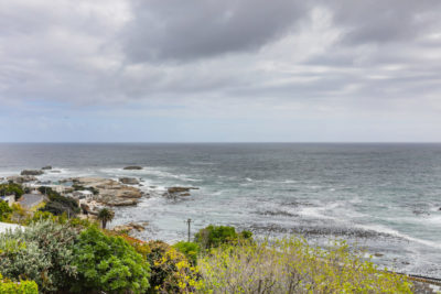 Camps Bay Apartment : Viewfinder Photography30