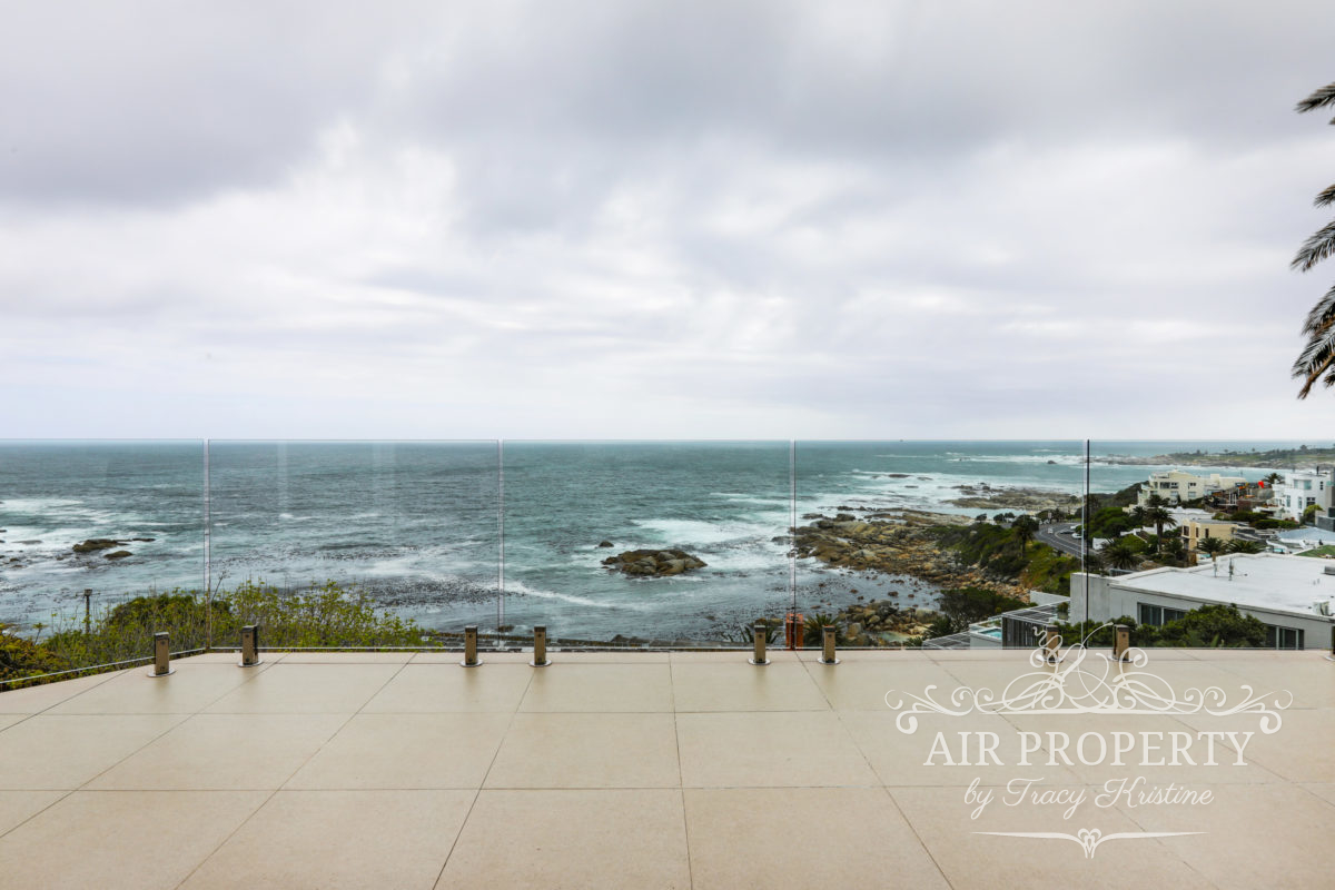 Cape Town Holiday Rentals with  Safe