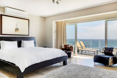 Camps Bay Apartment : Viewfinder Photography5