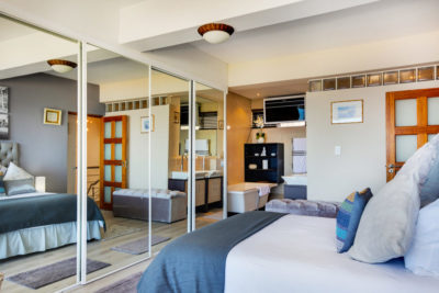 Camps Bay Apartment : Viewfinder Photography6
