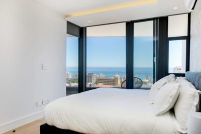 Sea Point Apartment : Viewfinder Photography8