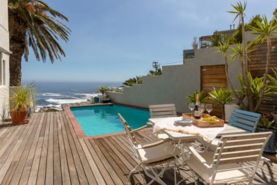 Camps Bay Apartment : hamishNIVEN-Photography_N0A1198_SR