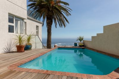 Camps Bay Apartment : hamishNIVEN-Photography_N0A1210_SR