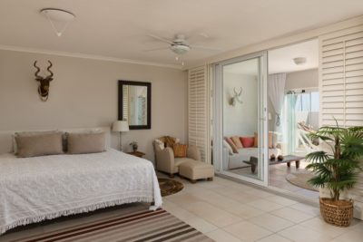 Camps Bay Apartment : hamishNIVEN-Photography_n0a1256-_n0a1260-Edit_SR
