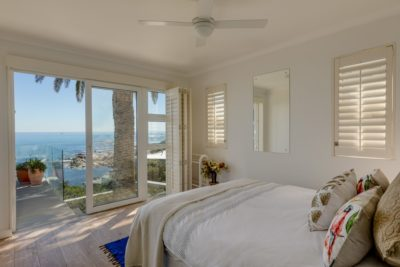 Camps Bay Apartment : hamishNIVEN-Photography_n0a2073-_n0a2077-Edit_SR
