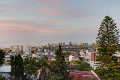 Green Point Apartment : Viewfinder Photography11