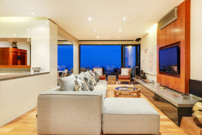 Green Point Apartment : Viewfinder Photography20
