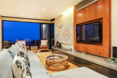 Green Point Apartment : Viewfinder Photography21