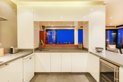 Green Point Apartment : Viewfinder Photography23