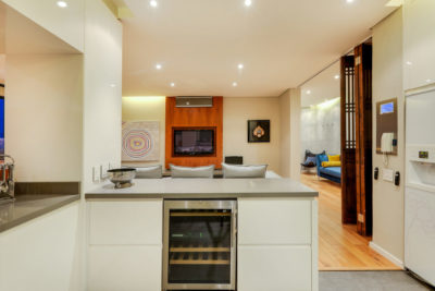 Green Point Apartment : Viewfinder Photography24