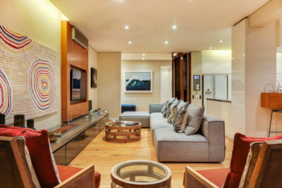 Green Point Apartment : Viewfinder Photography26