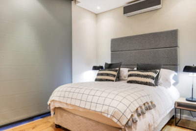 Green Point Apartment : Viewfinder Photography4