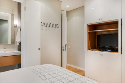 Green Point Apartment : Viewfinder Photography5
