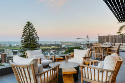 Green Point Apartment : Viewfinder Photography8