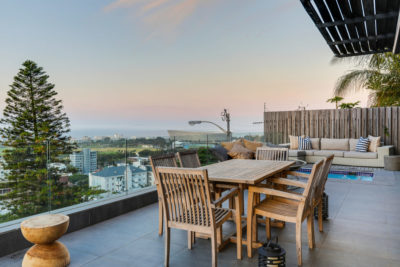 Green Point Apartment : Viewfinder Photography9