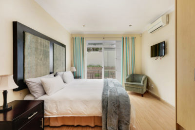 Camps Bay Apartment : Picture15