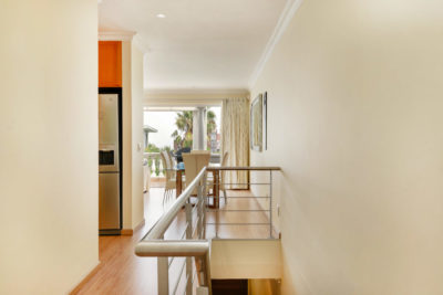 Camps Bay Apartment : Picture17