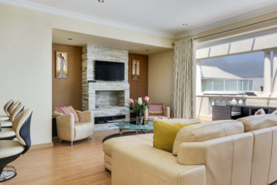 Camps Bay Apartment : Picture20