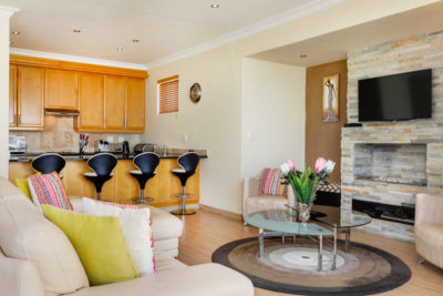Camps Bay Apartment : Picture22