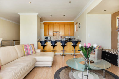 Camps Bay Apartment : Picture23