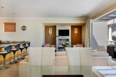 Camps Bay Apartment : Picture27